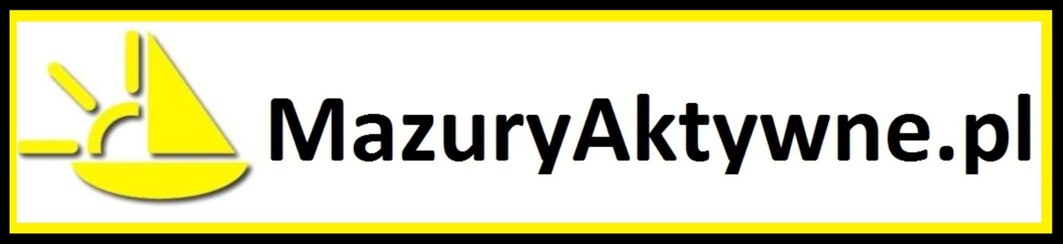 Mazury Aktywne