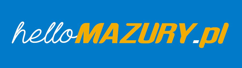 Hello Mazury PL