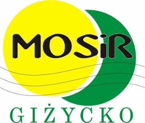 Mosir_Giżycko